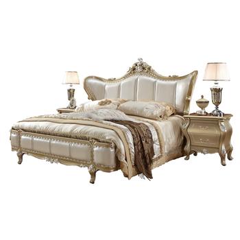 Bed French Bedroom Furniture Sets Uk