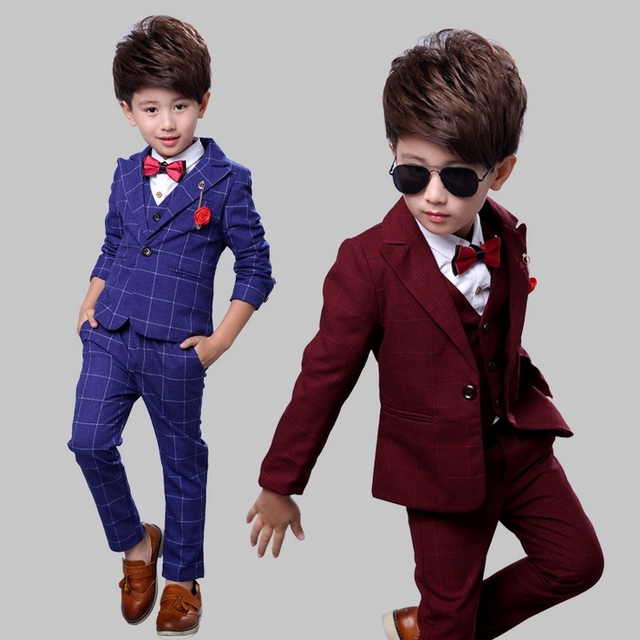 Buy Cheap China boys suits suit wedding formal tuxedo Products, Find ...