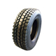 Manufacturer All-steel Radial Truck Tire 11R22.5 11R24.5 TBR price list