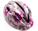 HOT SALE Unicase Children Bicycle Helmets, In-mode Kids Cycle Helmets, 4 colors