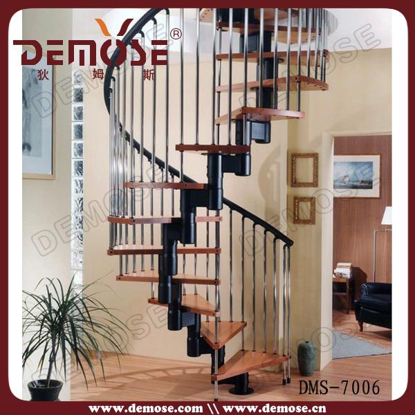 schmale treppe wendeltreppe abmessungen holztreppe teile buy product on. Black Bedroom Furniture Sets. Home Design Ideas