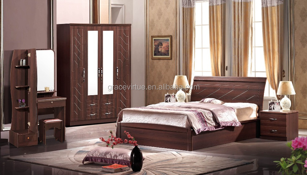 Royal Bed Set universalcouncilinfo