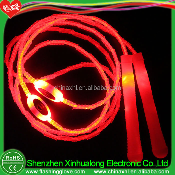 Light up jump rope light up jump rope suppliers and manufacturers light up jump rope light up jump rope suppliers and manufacturers at alibaba aloadofball Choice Image