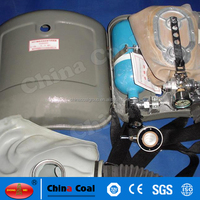 China Coal Group HYF2 Isolated Negative Pressure Oxygen Respirator Prices