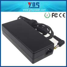 Power supply 5.5*2.5 mm replacement tips!19V 4.74A 90W ac dc power supply for BENQ laptop adaptor