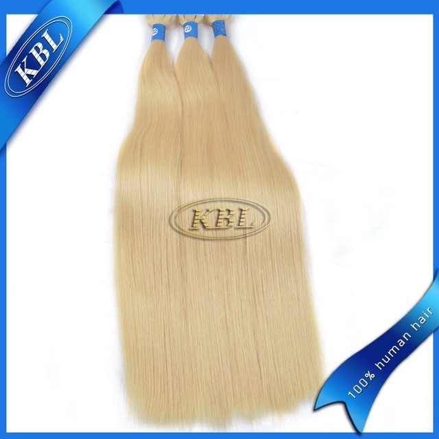 Buy Cheap China Tape Hair Extensions Synthetic Products Find China