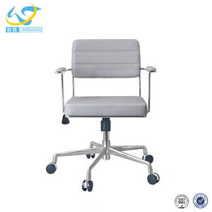 Factory direct office desk chair exported all over the world