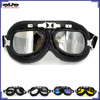 BJ-GT-002 polarized motorcycle cross goggles glasses