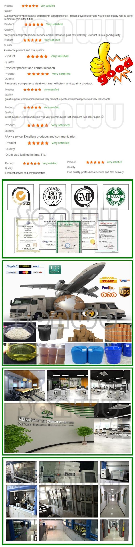 Bulk Powders Sarms Sr9009//rad140/mk-677// Lgd-4033//mk 677 - Buy  Mk677,Sarms,Bulk Powders Sarms Sr9009//rad140/mk-677// Lgd-4033 Product on