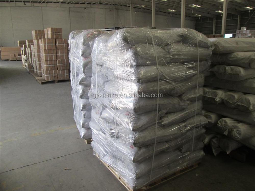 25kg/bag 500kg/pallet Activated Carbon For Sale