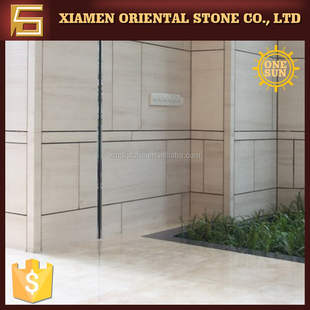 Kuwait marble with good price from China importers