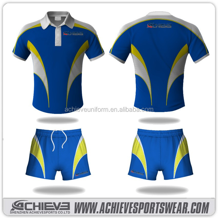 wholesale cycling shirt designs funny/ mountain bike jersey