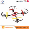 Big drone toy flying helicopter large drone rc quadcopter toy