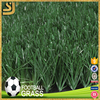 Wholesale National Standard Soccer Ball Turf Artificial Grass for Football Field