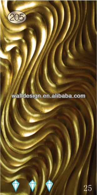 Kuwait hot sell gold leaf furniture interior wood paneling,European style , furniture design