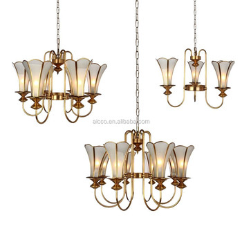 Antique brass copper candle chandelier with 3l 6l 8l chandelier antique brass copper candle chandelier with 3l 6l 8l chandelier lighting aloadofball Gallery