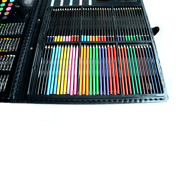 China Big Coloring Set, China Big Coloring Set Manufacturers and ...