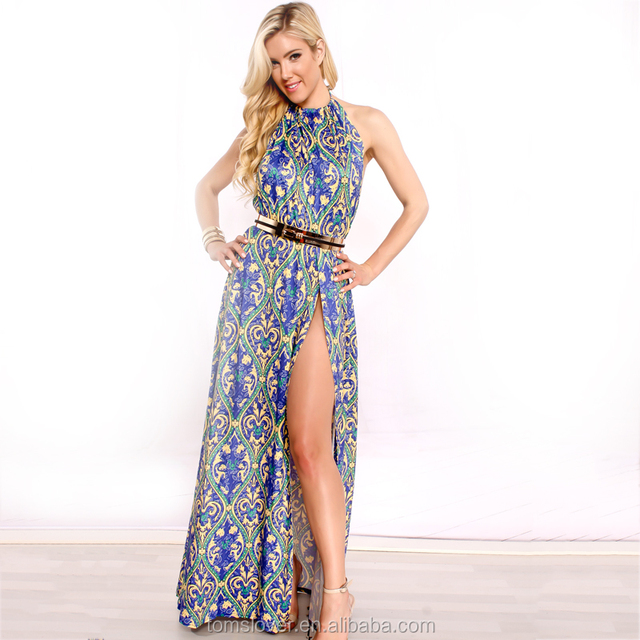 Dresses Montreal Evening Source Quality Dresses Montreal Evening