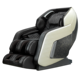 RT7800 high end luxury 3D foot massage chair promoting blood circulation