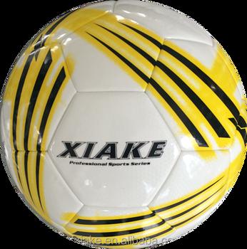 62793986d Grande Bola De Futebol 2016