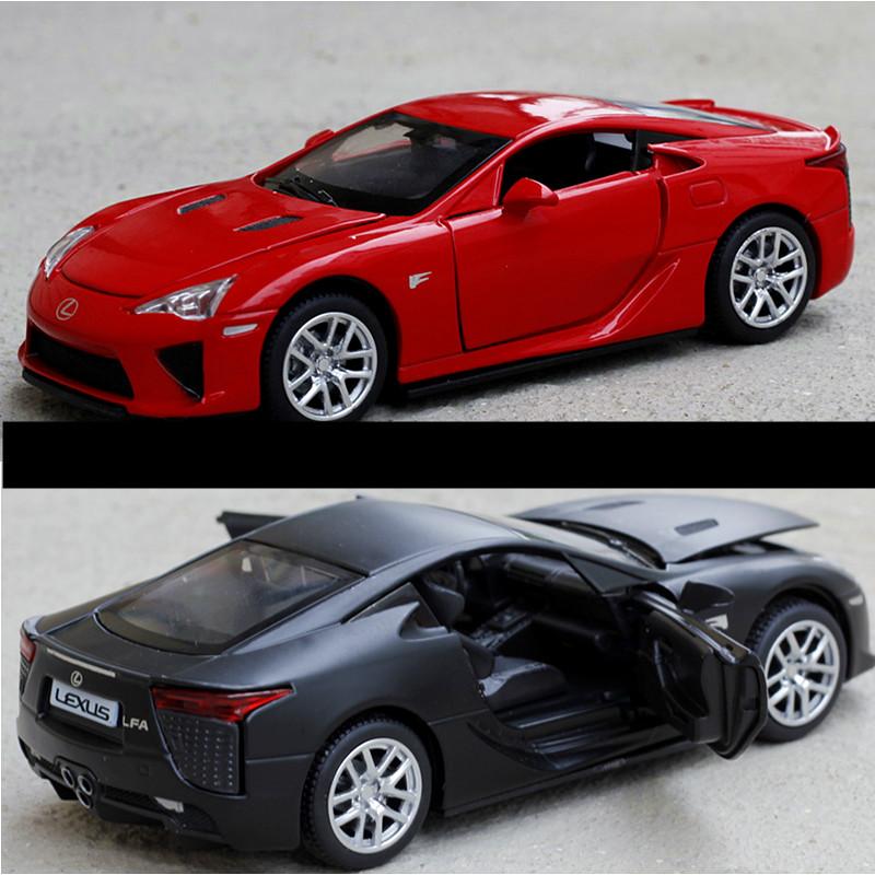 Lexus Lfa: Popular Lexus Lfa Toy-Buy Cheap Lexus Lfa Toy Lots From