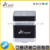 2017 trending products acrylic bluetooth speaker audio eccitatori