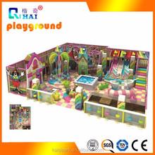 sper sweety candy girl casa de juegos en parques infantiles de interior