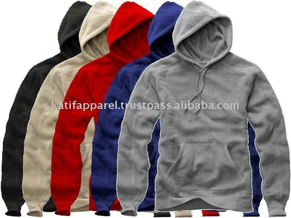 Cheap womens hoodies online