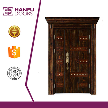 Interior Factory Competitive Price Stainless Security Gates And Window  Frame Design