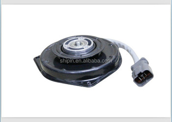 38616-pt0-a00 Sea Ac Fan Motor From China For Honda