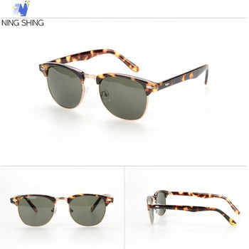Importers Of Chinese Products Trendy Uv 400 Mens Innovative Eyewear  Sunglasses - Buy Innovative Eyewear,Innovative Eyewear,Sunglasses Product  on