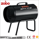 Hot Selling 20KW Camping Gas Heater Portable