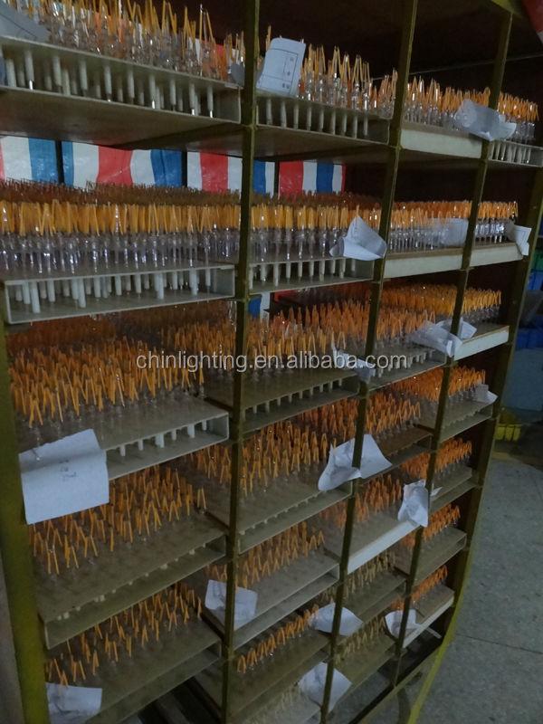 T22 E14 Edison Carbon Filament Bulbs 60w Filament Led Light Bulb ...