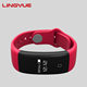 Best selling quality polar loop fitness band
