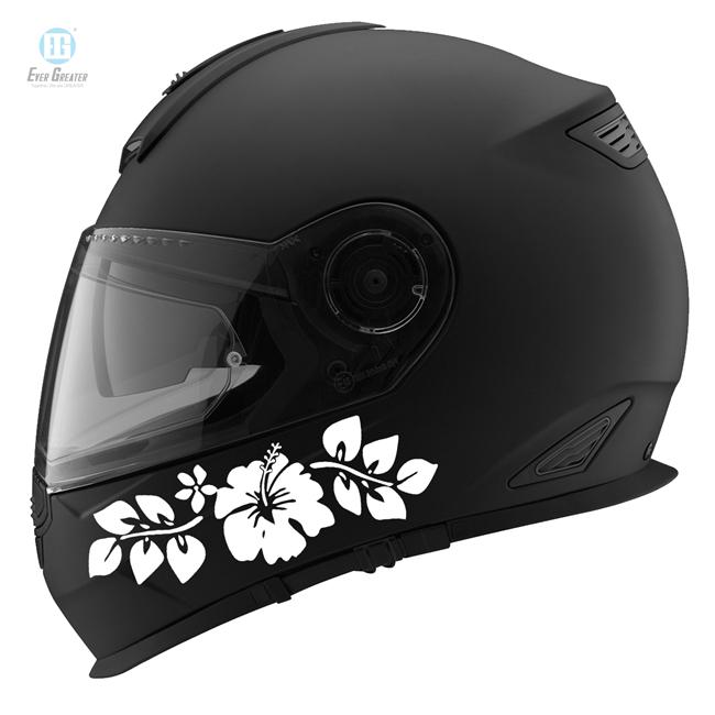China Helmet Decals China Helmet Decals Manufacturers And