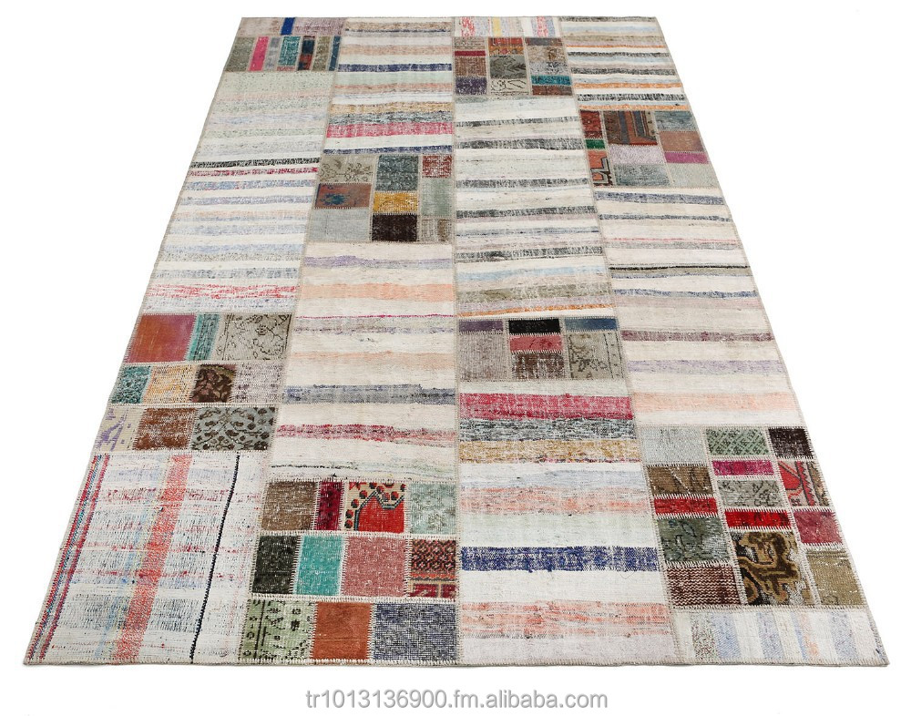 Whole Kilim Rugs With High Quality Supplieranufacturers At Alibaba Com