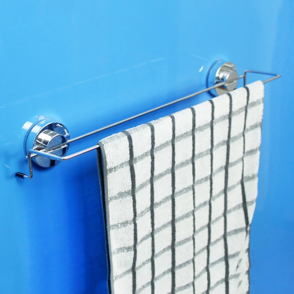 Cheap Suction Towel Rail, find Suction Towel Rail deals on line at ...