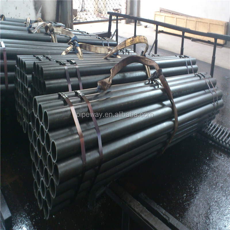 GB/T16950 ZT750 ZT850 R780 Seamless steel tubes for wire-line drill rods