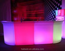 Aufblasbare Möbel Für Erwachsene Truss Barled Bar Counterbar Zähler Und  Barhocker Barhocker Möbel