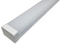 ETL 40w 4ft rear bar light led