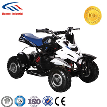 most popular 350w adult electric atv/electric atv quad bike for sale