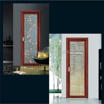 Glass Door Designs For Bedroom view in gallery separation with sliding glass doors and rail lighting for the bedroom Interior Kitchenbedroom Glass Door Design