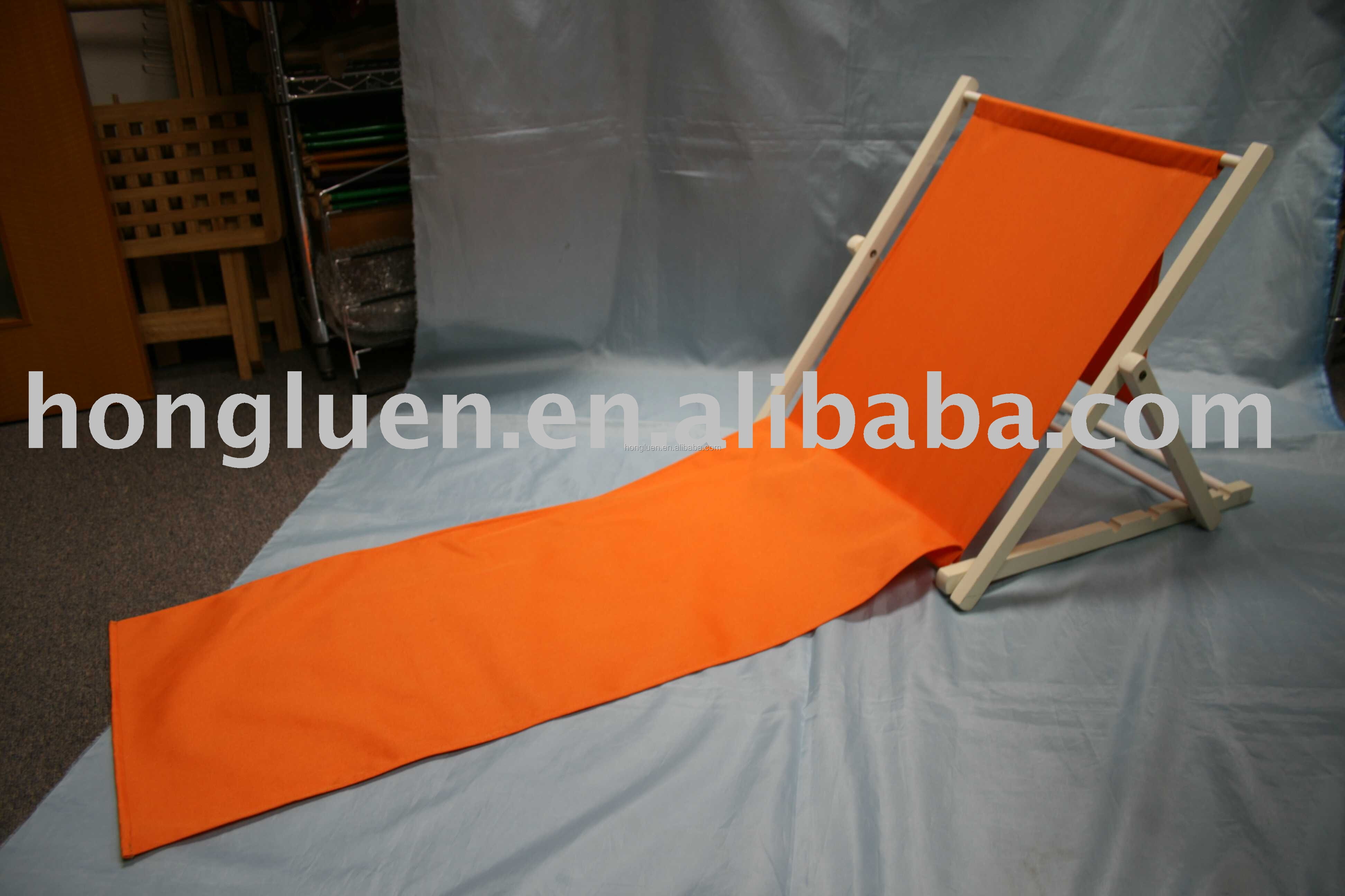 Floor Chair Folding Floor Chair Folding Suppliers and