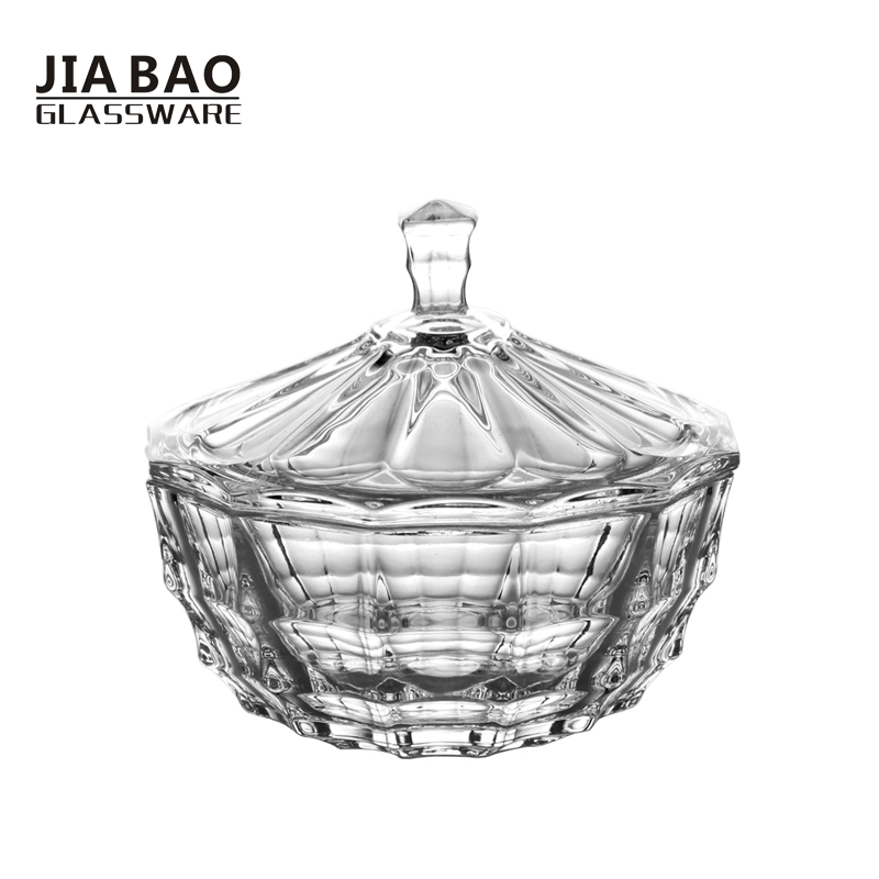 Round Glass Jars And Lids Decorative Glass Jars And Lids Glass Jar Locking Lid Gb1854sc 1 Buy Round Glass Jars And Lids Decorative Glass Jars And