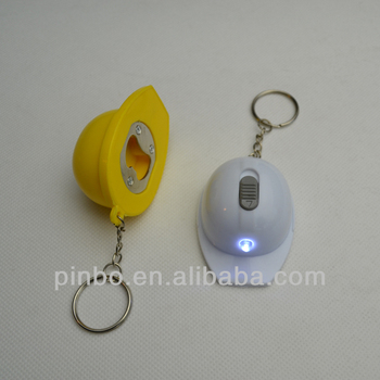 mini keychain bottle opener wholesale buy keychain bottle opener wholesale keychain bottle. Black Bedroom Furniture Sets. Home Design Ideas