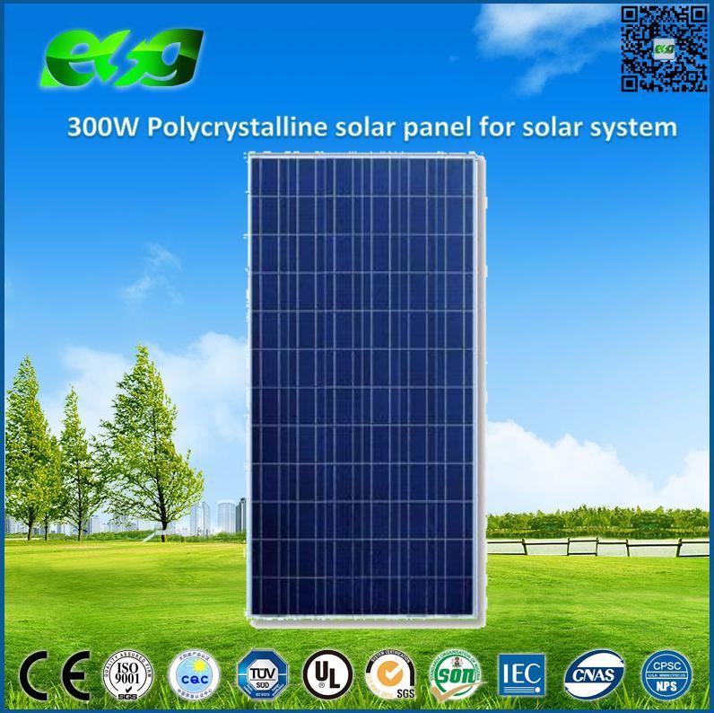 grossiste 330 panneau solaire de watt acheter les meilleurs 330 panneau solaire de watt lots de. Black Bedroom Furniture Sets. Home Design Ideas