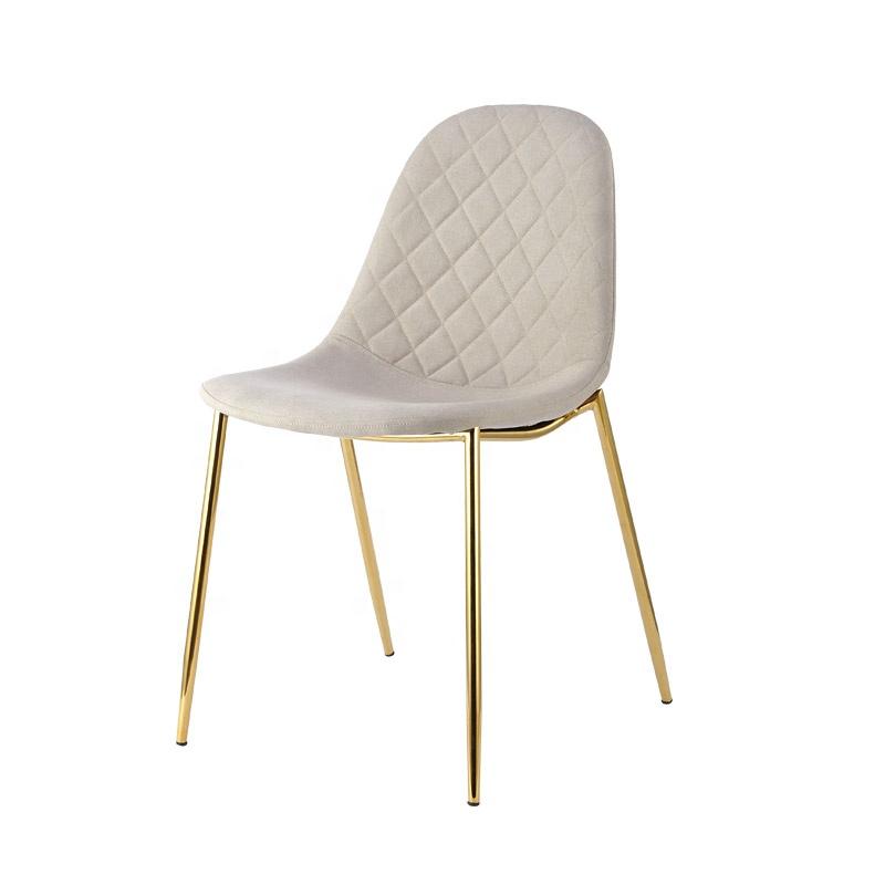 Sedie Di Design Usate.Sedie Di Design Usate All Ingrosso Acquista Online I
