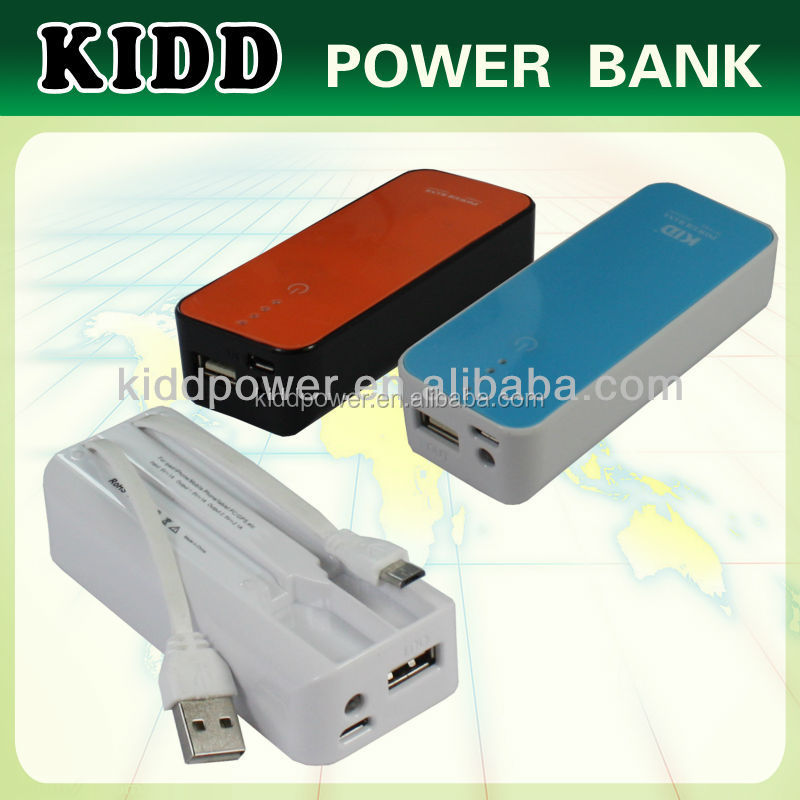 mobile rechargeable battery charger for blueberry mobile phone