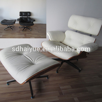 top furniture hobby room chairshigh back living room lounge chair with ottoman with high back living room chairs