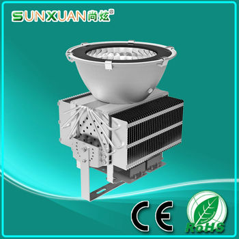 New Products 2015 Pure White 500 Watt Led Light Manufacturers,Led ...